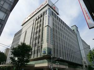 東急百貨店吉祥寺店1(WEB用)